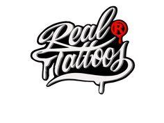 Digital sketch book - Tattoos by Real Half Sleeve Tattoos Drawings, Half Sleeve Tattoos Designs, Forearm Sleeve Tattoos, Tattoo Designs Men, Tattoo Outline Drawing, Outline Drawings, Sketch Tattoo Design, Tattoo Sketches, Pocket App