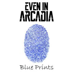 New to BMB today welcome Even In Arcadia female fronted band from Glasgow, SCotland.  Added to BMB Main list.  Here tey are with their EP Blueprints https://soundcloud.com/xeveninarcadiax/sets/blue-prints-ep