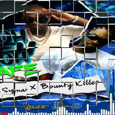 busy signal reggae music again free download