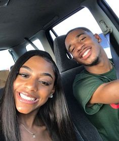 Young black couples, couples in love, black relationship goals, couple rela Couple Goals Relationships, Relationship Pictures, Relationship Goals Pictures, Couple Relationship, Marriage Goals, Healthy Relationships, Black Couples Goals, Cute Couples Goals, Cute Black Couples