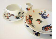 Figura novios sargadelos ceramics pinterest spain - Ceramica de sargadelos ...