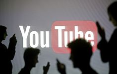 YouTube 10th Anniversary: How the Video Streaming Site Changed the World - The Atlantic