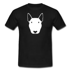 http://bullterrier-worldwide.spreadshirt.de/