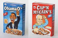 Image result for cereal box