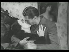 """Woman in the Dark"" 1934 Classic Black and White Mystery Crime Drama Das..."