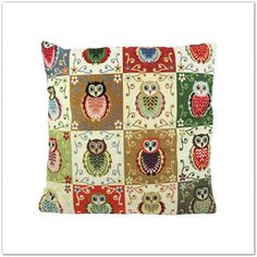 Pinkbagoly: Baglyos díszpárna Bago, Advent Calendar, Quilts, Blanket, Holiday Decor, Home Decor, Decoration Home, Room Decor, Quilt Sets