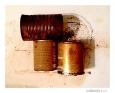 how-to-rust-paper-fabric-print-eco-printing-monoprinting-5.jpg