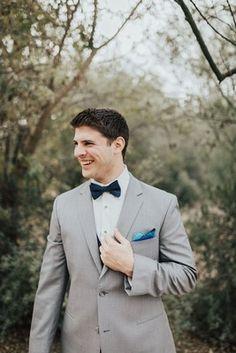 Pro-BAM! (Katie S!) | Weddings, Fun Stuff | Wedding Forums | WeddingWire