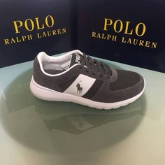 Cordell sneakers  #ralphlauren #shoes Polo Ralph Lauren, Sneakers, Shoes, Tennis, Slippers, Zapatos, Shoes Outlet, Sneaker, Shoe