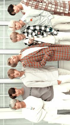 Bias Gallery (k-pop) Namjoon, Bts Taehyung, Bts Bangtan Boy, Bts Jimin, Foto Bts, Kpop, Bts Group Photos, K Wallpaper, Kitty Wallpaper