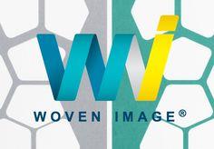Woven Image Fabric Feb 14 2011 Woven Image, Feb 14, Nintendo, Logos, Fabric, Tejido, Tela, Logo, Cloths