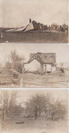 1910 Broom Factory Deshler Nebraska Vintage For Sale By Victoriancobweb Pinterest City