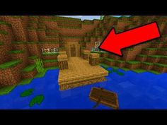 If you want to build a survival house that will change your minecraft experience forever, you need to watch this video! How to build a SURVIVAL HOUSE in Mine...