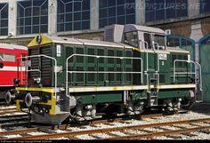 RailPictures.Net Photo: 2040 Hungarian State Railways (MÁV) M32 at Budapest, Hungary by Máté Szilveszter