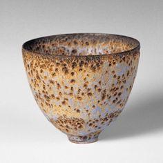 m. crafts pottery : Photo