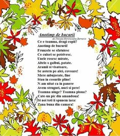 Indian Summer, Kids And Parenting, Crafts, Carnival, Rome, Manualidades, Handmade Crafts, Diy Crafts, Craft