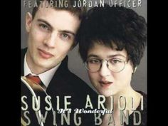Susie Arioli, Jordan Officer - Trying to get to you, Sailboat in the moonlight - YouTube