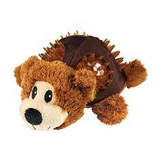 $7.99-$11.99 Shells Bear