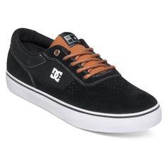7663e799eba1 Shoes Switch S Chaussure Homme - Taille 41 - Bleu - pas cher Achat / Vente  Baskets homme - RueDuCommerce