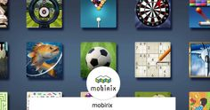 A leading mobile game publisher, Mobirix adopts Pocket Arena as her blockchain based gaming platform in Mobile Game, Esports, Blockchain, Adoption, Gaming, Platform, Pocket, News, Foster Care Adoption
