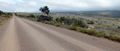 Suurberg Pass South Africa - Mountain Events