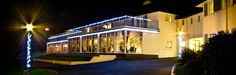 Take a look at the great events we have running at Moorland Garden Hotel Dartmoor, Christmas Images, Mansions, House Styles, Garden, Home Decor, Garten, Decoration Home, Manor Houses