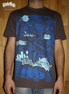 rain $15   #shirt  #camiseta  #wiskieurbanclothing