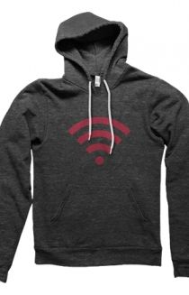 Happiness Pullover (Heather Charcoal) Hoodie - ConnorFranta Hoodies - Official Online Store on District Lines