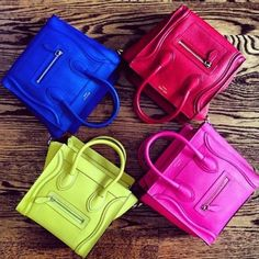 discount of celine handbags wallets real leather latest styles handbags wallets aaa quality