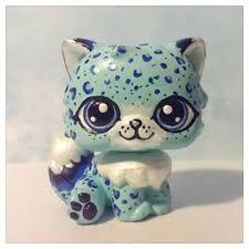 735 Best Lps Cats Images Lps Cats Little Pet Shop Cool Toys