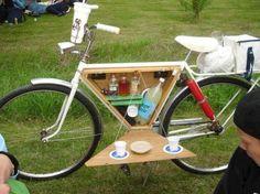 bycicle bar1
