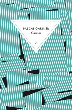 Buy Cartons by Pascal Garnier and Read this Book on Kobo's Free Apps. Discover Kobo's Vast Collection of Ebooks and Audiobooks Today - Over 4 Million Titles! Pad Design, Print Design, Roman Noir, Album Jeunesse, Printed Matter, Book Jacket, Penguin Books, Graphic Design Projects, Book Aesthetic