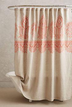 turn into bedspread?