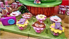 Dora+à+Aventureira+-+Lara+3+anos+-+Festa+Clean+Dora+à+Aventureira+-+Lara+3+anos+-+festa+Clean++(16).jpg (1600×900)