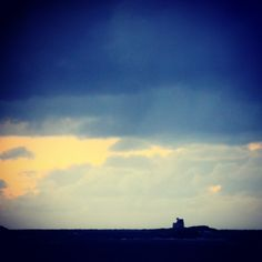 Lighthouse Lighthouse, Shots, Clouds, Celestial, Sunset, Outdoor, Bell Rock Lighthouse, Outdoors, Light House