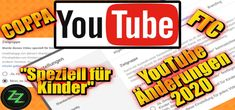 Youtuber, Videos, Tips, Target Audience, Tips And Tricks, Counseling