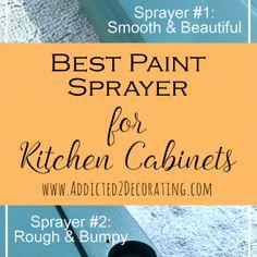 Airless Paint Sprayer Hose JAGUAR SURFACE COATING EQUIPMENTS Pune - Best paint sprayer for kitchen cabinets