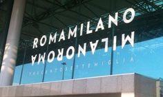 roma_milano