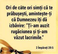 Catio, God, Quotes, Biblia, Dios, Quotations, Praise God, Qoutes, Quote