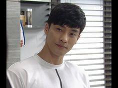 EP53 Funny 성훈 Sung Hoon 아이가 다섯 Five Children - YouTube