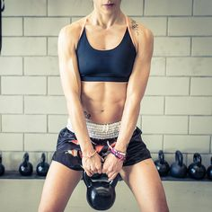 7 Simple Exercises That Show Results After One Workout http://www.womenshealthmag.com/fitness/instant-results-workouts