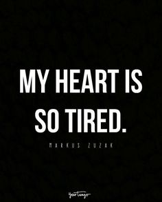 de 16 Painfully Great Broken Heart Quotes To Help You Survive Getting Dumped Quotes - OnlineTarotKartenlegen.de 16 Painfully Great Broken Heart Quotes To Help You Survive Getting Dumped Quotes Deep Feelings, Mood Quotes, Feeling Broken Quotes, Deep Quotes, Hurt Feelings, Quotes Quotes, Short Sad Quotes, Sad Life Quotes, True Quotes About Life