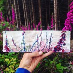Define Peak — Stunning Travel Journal by Ieva Ozola Small Sketchbook, Travel Sketchbook, Human Memory, Textile Artists, Watercolor Illustration, Textile Design, Book Art, Artsy, Sketches