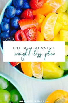 "Learn all about Dr. Fuhrman's aggressive weight loss protocol from his wildly-popular book ""Eat to Live!"" Get a free daily checklist to help transition!"