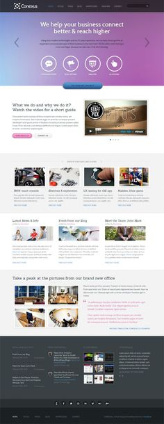To choose best Premium WordPress Themes or WordPress Template, you can always trust our reviews.
