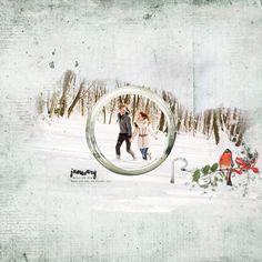 http://www.oscraps.com/shop/images/D/marijke-11.jpg