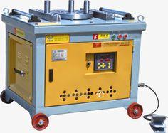 Rod Cutting Machines,Steel cutting machine,rebar cutting machine,Cutting Machine,Rebar Cutter: Multi-model stick cutter