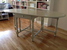 Slagbord, stolar, tv-bänk & tavelramar | Köp, sälj och byt!