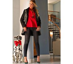 #Fall #Winter #Collection  #fashion #oltretempo #Autunno #Inverno #2014 #Collezione #MadeinItaly #Abbigliamento #moda #donna #fashion https://www.facebook.com/pages/Oltretempo/610968235595622