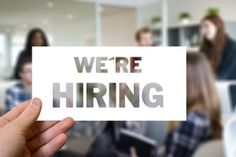 Although it is exciting to get a new job, looking for it is a difficult task. This is because the job market is flooded. Moreover, you have limited resources when looking for hidden job vacancies Job Posting Sites, Free Job Posting, Home Based Jobs, Work From Home Jobs, E Commerce, Recruitment Agencies, Recruitment Advertising, Job Fair, Looking For A Job